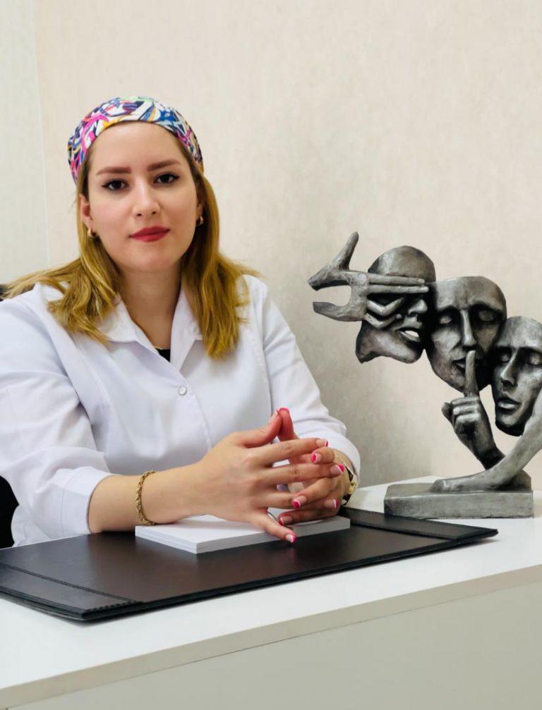 دکتر فائزه عامری